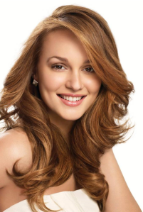 beautiful hair wig