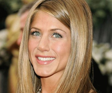jennifer-aniston-hair