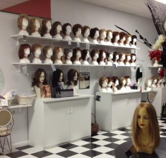 wig_stores_canada