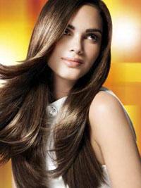 morroccan hair oil