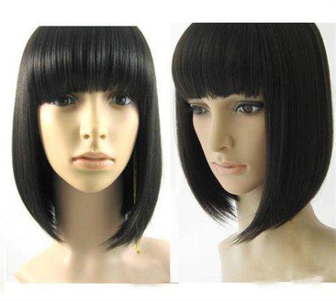 wig makers toronto
