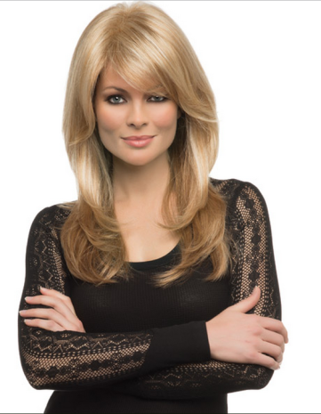 interesting and most important things to consider while buying lace wigs