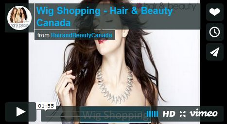 hair-and-beauty-canada-store-video-link