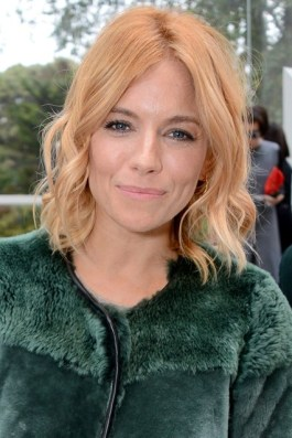 Sienna-Miller_glamour_21sep15_rexfeatures__426x639