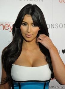 Celebrity-Glueless-Full-Lace-font-b-Wigs-b-font-Front-Lace-font-b-Wig-b-font