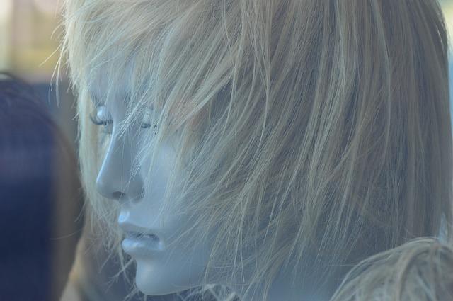 natural -hair-wigs.jpg