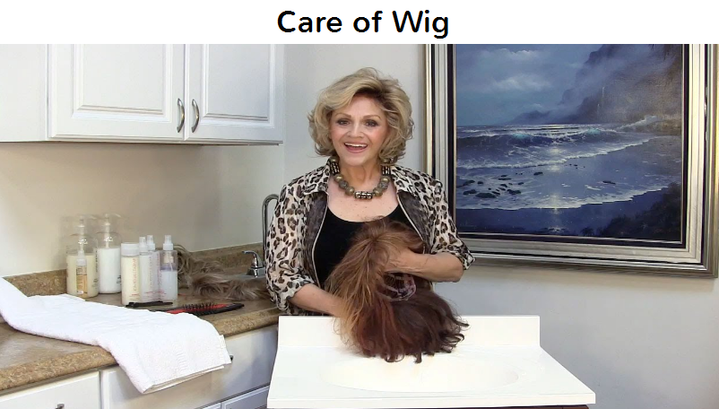 care-of-wig