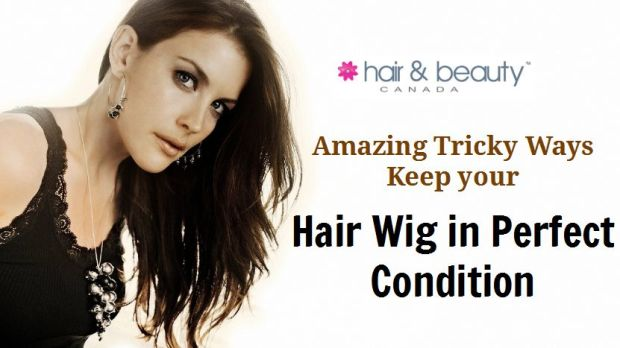 Amazing-tricky-ways-to-keep-your-hair-wig