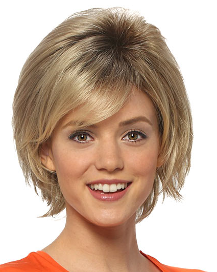 Quinn Lace Front Wig by Estetica