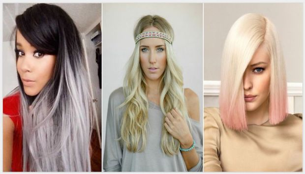 Owning a Wig Could Be So Beneficial