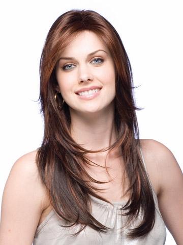 angelica-wig-rene-of-paris-wigs-canada