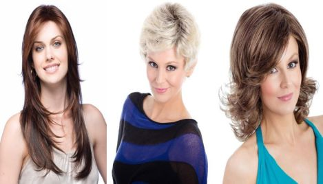 Synthetic-Hair-Wig-to-Buy-and-Wear