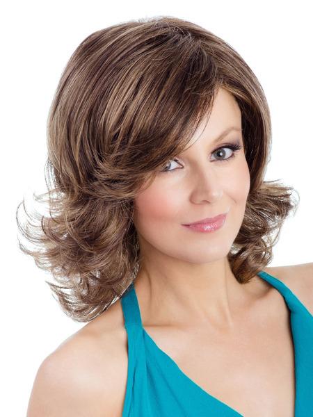 viola-wig-tony-of-beverly
