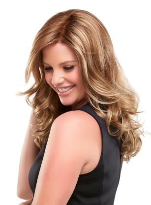 ciara_front_lace_wigs_canada_4