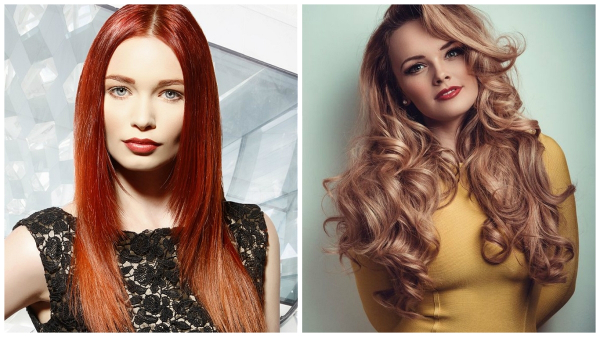 Easy-Ways-To-Style-Them-Straight-Or-Curled-wigs