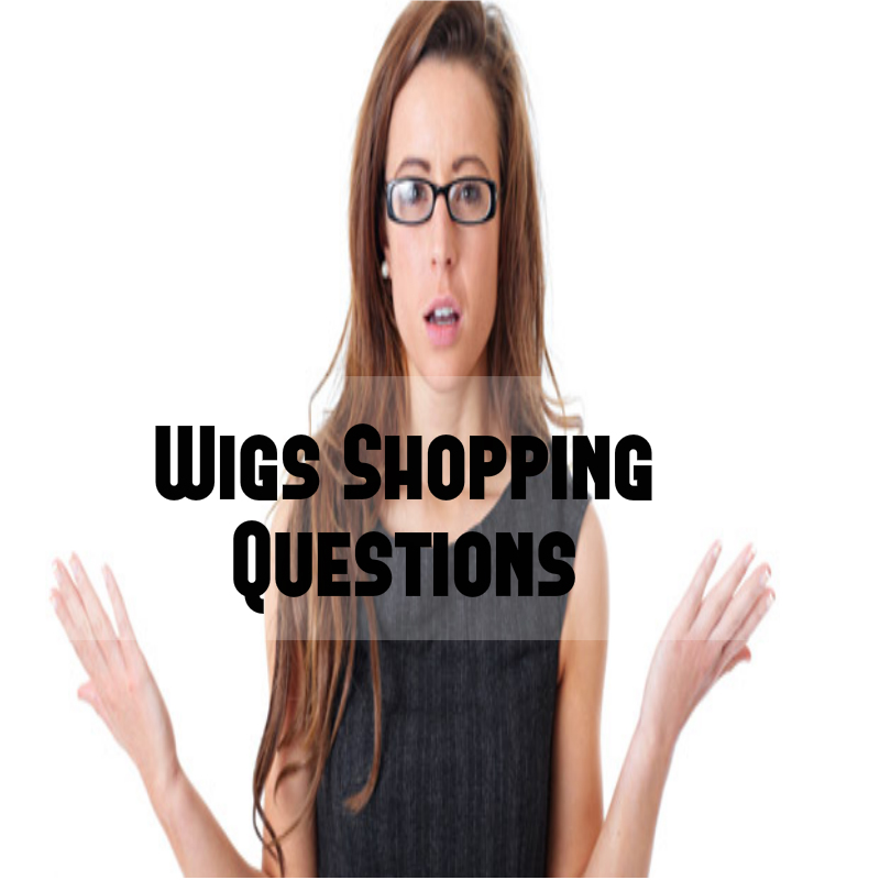 wigs-shopping-questions