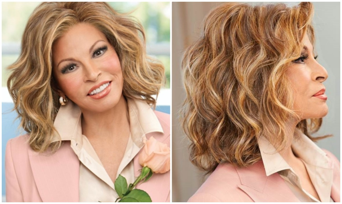 Lace-Front-Wigs-Store