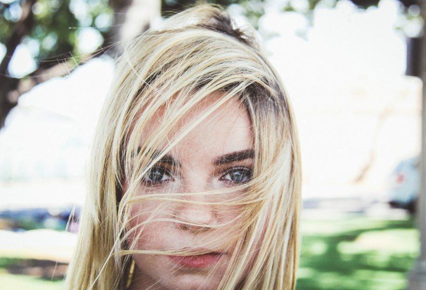 Human Hair Wigs Lasst Longer Tips