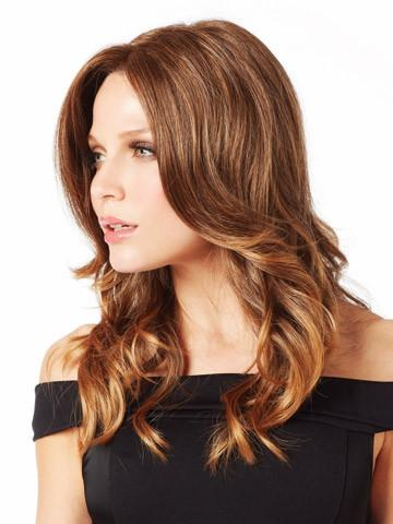 Bridgette Lace Front Wig by Revlon
