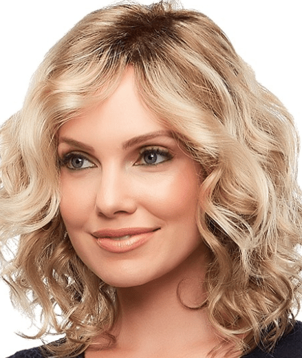 julianne-lace-front-hand-tied-wig.png