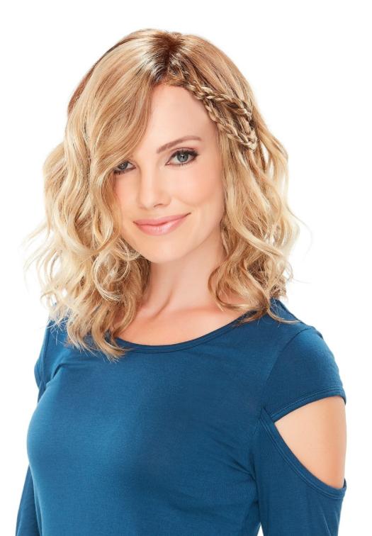 Mila Petite Smart Lace Wig.png