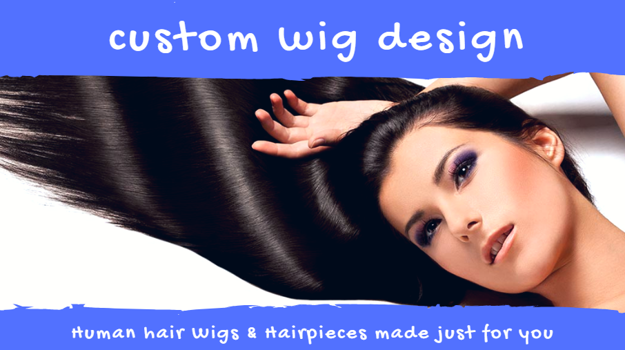 custom_wig_youtube