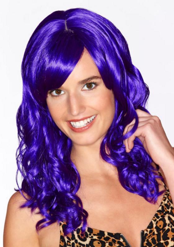 Vixen Cosplay Wig by Incognito