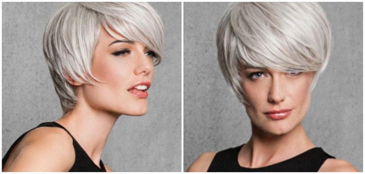 Angled-cut-wig.jpg