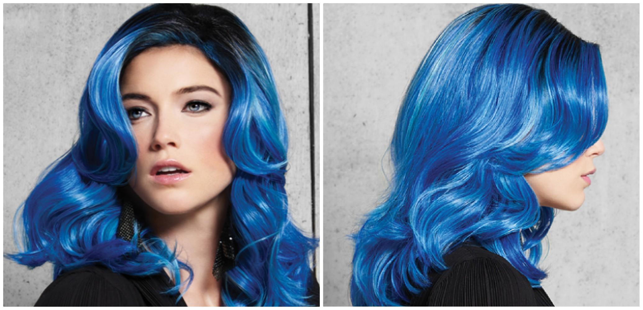 blue-wave-wig-by-hairdo