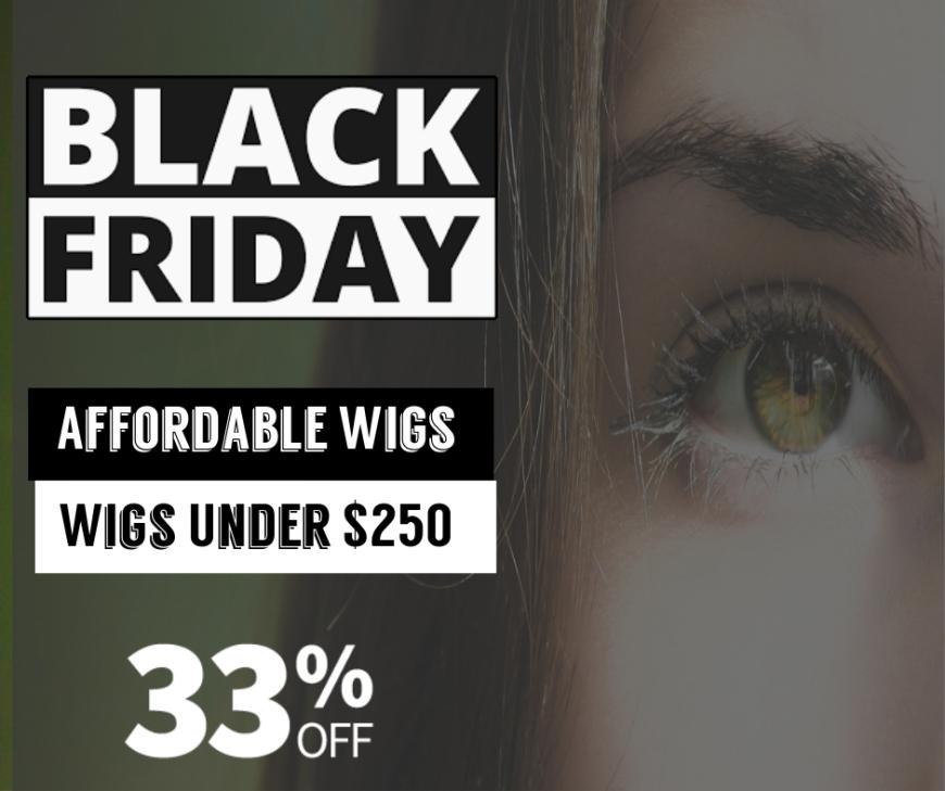 hair-wigs-under-250Dollar