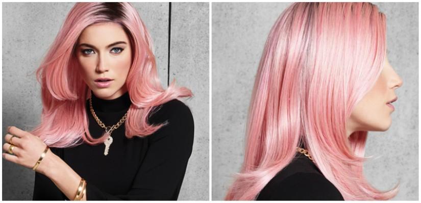pinky-promise-wig.jpg