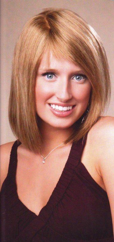 Ivana Mono Human Hair Wig.jpg